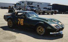 1969 Chevrolet Corvette L88 SCCA-IMSA Racing Car Road Race Car, Road Racing, Race Cars, Corvette C3, Chevrolet Corvette, Chevy, Car Pics, Car Photos, Car Pictures