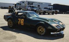 Vintage IMSA Racing - Bing Images