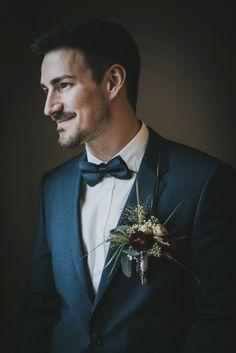 #wedding #Hochzeit #Anzug #happy