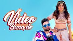 Download The Ringtone Video Bana De With Great Tunes Right Now Ringtonescloud In 2020 Songs News Songs Ringtone Download