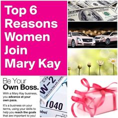 Mary Kay is a lifestyle not just an income.  April 2014 PROMOTION: Purchase your STARTER KIT for only $75.00!! Beauty Case is valued over $400.00 & contains FULL SIZE PRODUCTS & SAMPLES to pass out to your friends & family, which will  help you get  your business up and running! A minimal investment to Start Something Beautiful!! www.marykay.com/khayes1