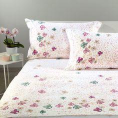 Lenzuola Matrimoniali Farfalle.23 Best For The Casa Images Super King Duvet Covers Bedding