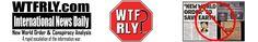 Agenda 21 land grab? Obama Designates San Gabriel Mountains National Monument » WTF RLY REPORT