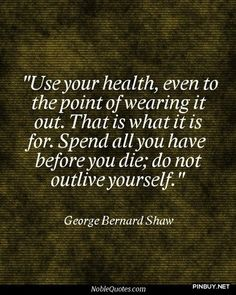 ealth and Fitness Quote - Fitness, Training, Bodybuilding Quotes #ealthandfitness