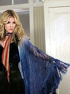 Lily Rabe as Misty Day in American Horror Story: Coven
