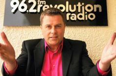 DJ Steve Penk sells Revolution radio station http://www.manchestereveningnews.co.uk/news/showbiz-news/dj-steve-penk-sells-revolution-6494531