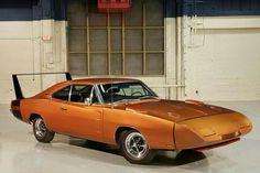 69 Daytona