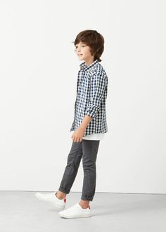 Boys Short Outfits, Boys Summer Outfits, Teenage Girl Outfits, Toddler Outfits, Baby Boy Outfits, Teenage Clothing, Clothing Ideas, Outfits Niños, Kids Outfits