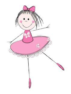 Art Drawings For Kids, Pencil Art Drawings, Drawing For Kids, Easy Drawings, Art For Kids, Doodle Art, Doodle Drawings, Cartoon Drawings, Paintings Famous