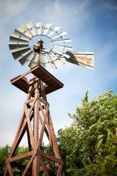 The Barn at Power Ranch