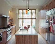 Modern Interieur Warm : Best warm modern images architectual digest
