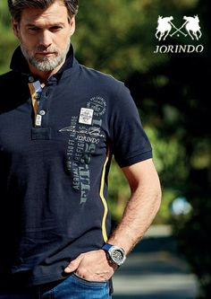 Mens Designer Polo Shirts, Mens Polo T Shirts, Printed Polo Shirts, Polo Tees, Camisa Polo, Shirt Print Design, Shirt Designs, Silk Screen T Shirts, Fitted Denim Shirt