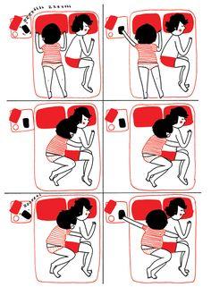 Às vezes o celular interrompe tanta coisa boa! auhahuahuahu   http://bit.ly/1O3mxYX