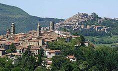 Castel Del Piano, #maremma, #tuscany, #italy
