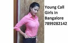 Image result for call girls in malleswaram
