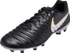 Nike Tiempo Ligera IV. Buy it at SoccerPro. Botas df5f9aa77c71c