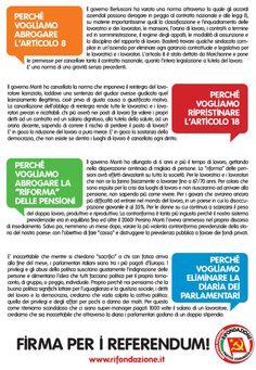 Volantino Referendum (2)
