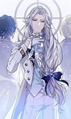 Anime Boys, M Anime, Cool Anime Guys, Hot Anime Boy, Handsome Anime Guys, Dark Anime, Anime Art, Fantasy Character Design, Character Art