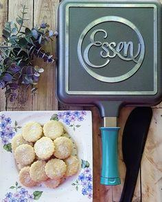 Gluten, Vestidos, Shortbread Cookies, Easy Cooking, Sweet And Saltines, Food Cakes, Deserts, Easy Food Recipes, Vegetarian Food
