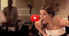 A Brother Does Something Incredible For His Sister On Her Wedding Day…Grab The Tissues! | FaithHub