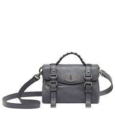 Need a new skool bag! Dreaming of this in dusy pink or grey