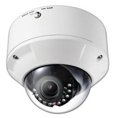 LT SECURITY CMIP5333 IP CAMERA WINDOWS 7 DRIVERS DOWNLOAD