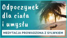 Beach, Water, Youtube, Outdoor, Water Water, Outdoors, Aqua, Outdoor Games, Outdoor Life