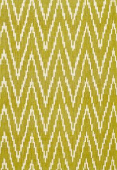 Lowest prices and free shipping on F Schumacher fabrics. Find thousands of patterns. Strictly first quality. $5 swatches available. SKU FS-3470004.