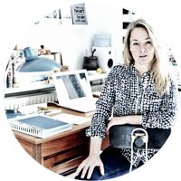 Objects & Use - Interior & Sustainable Living Instagram Influencer, Interior Stylist, Boss Lady, Copenhagen, Industrial Style, Business Women, Cool Stuff, Casual, Clothes