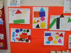 ~~kindergarten teacher ~~ΝΗΠΙΑΓΩΓΟΣ.....ΧΡΩΜΑΤΑ ΚΑΙ ΑΡΩΜΑΤΑ...2ο ΝΗΠΙΑΓΩΓΕΙΟ ΚΟΣΚΙΝΟΥ : ΤΑΞΙΔΙ ΣΤΗΝ ΣΧΗΜΑΤΟΧΩΡΑ -UPDATED