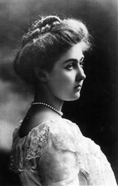 Her Royal Highness Princess Patricia of Connaught (1886-1974)  britain  princess patricia's canadian light infantry