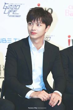 Sungjae Sungjae And Joy, Sungjae Btob, Im Hyunsik, Minhyuk, Yongin, Asian Actors, Korean Actors, K Pop, Who Are You School 2015