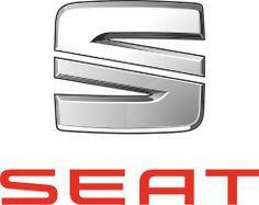 SEAT logo (2012).svg