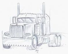 Clipart Old Trucks Google Search Quilt Ideas