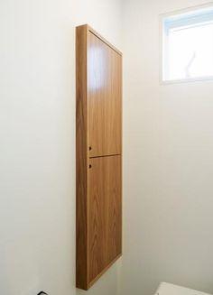 Tall Cabinet Storage, Landscape, Interior Design, Detail, Furniture, Home Decor, Products, Nest Design, Scenery