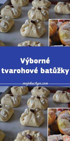Baking, Vegetables, Recipes, Eten, Bakken, Vegetable Recipes, Veggie Food, Recipies, Bread