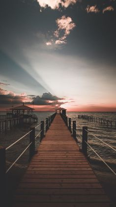 Best of iphone wallpaper backgrounds ideas can use Android phone 58 - Cities - Aesthetic Pastel Wallpaper, Aesthetic Backgrounds, Aesthetic Wallpapers, Peaceful Backgrounds, Sunrise Photography, Landscape Photography, Photography Backdrops, Photography Backgrounds, Photography Jobs