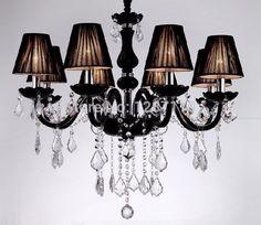 431.91$  Buy here - http://alixel.worldwells.pw/go.php?t=32330156117 - Lustres de Cristal Lampadario 10 arms Luxury Crystal Chandelier Lamps Modern Chandelier Light  Lampadario Lustres de Cristal