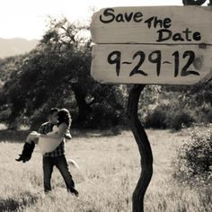 One of our save the date pictures, now if I could narrow it down to one favorite I could start sending those suckers out! one-day-wedding-ideas Our Wedding, Dream Wedding, Wedding Engagement, Wedding Stuff, Wedding Couples, Rustic Wedding, Wedding Photos, Save The Date Pictures, Save The Date Cards