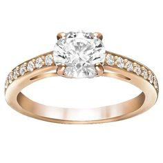 3e5bf8109 7 Top rings images | Jewelry, Art deco engagement rings, Art deco ...