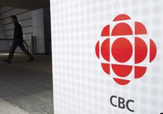 "A posting for a job at CBC calling for ""any race except Caucasian"" is prompting shocked reactions online."