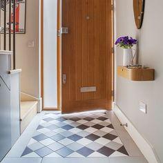 1-Frontdoor.jpg (550×550)