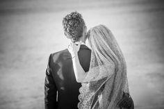 so sweet... für wedding pics ;-)