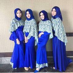 Hasil gambar untuk kebaya muslim