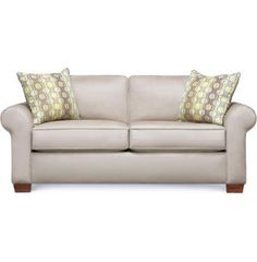 1000 images about Sleeper Sofa on Pinterest