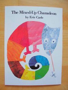24 best Grundschule Englisch images on Pinterest   Teaching english ...