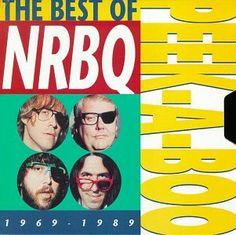 NRBQ...still awesome.