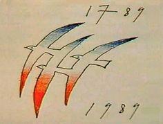 Bicentenaire 2