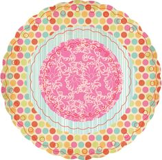 Fancy Pants Designs - Summer Soul Collection - Filter Flower Paper Embellishments at Scrapbook.com $3.99