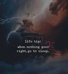 Life tip.. via (http://ift.tt/2vylFDF)